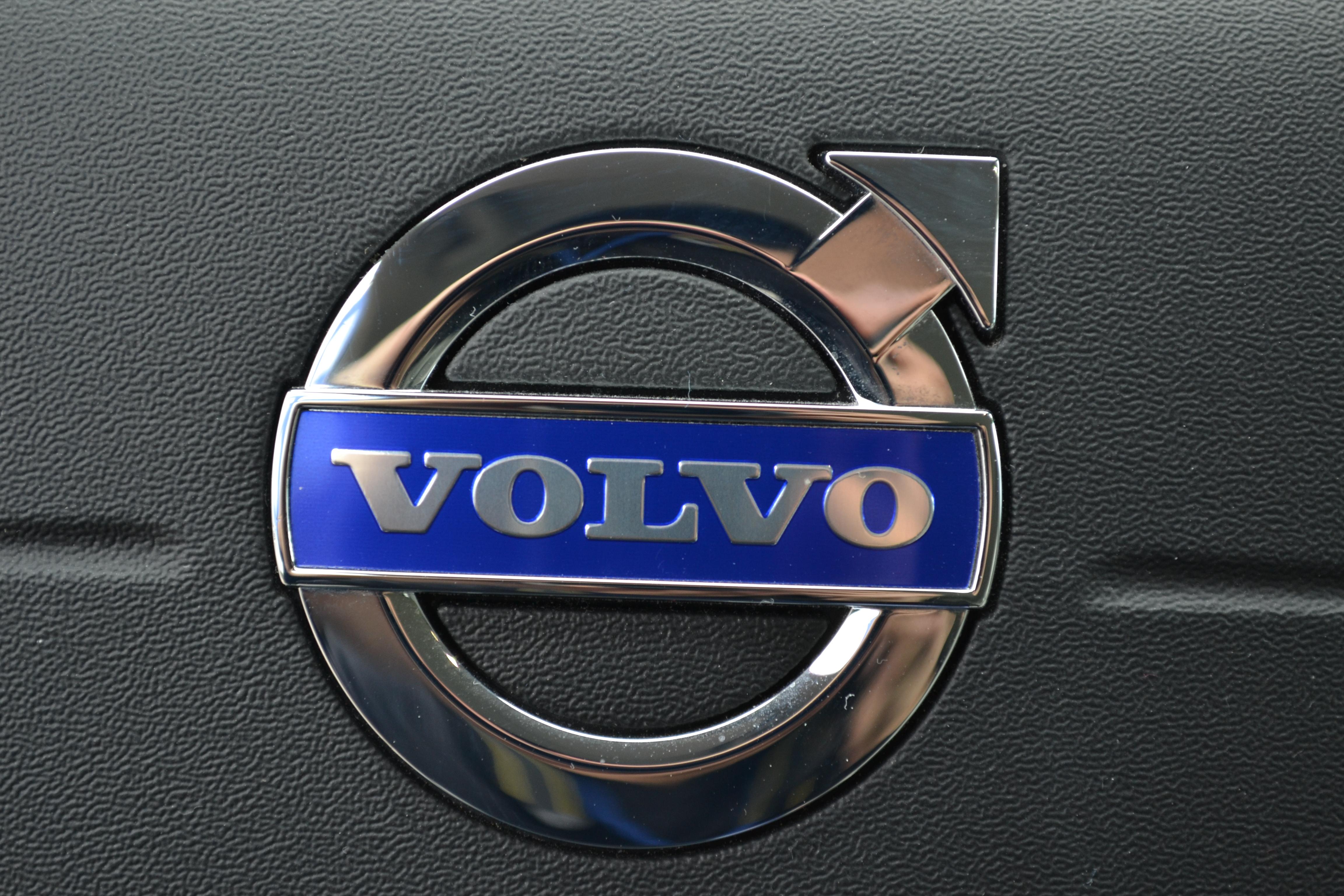 Volvo V40 İnceleme Carsofturkey Com